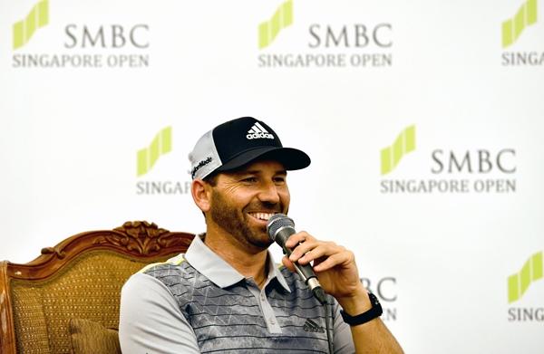 Sergio_Garcia_Singapur_Open