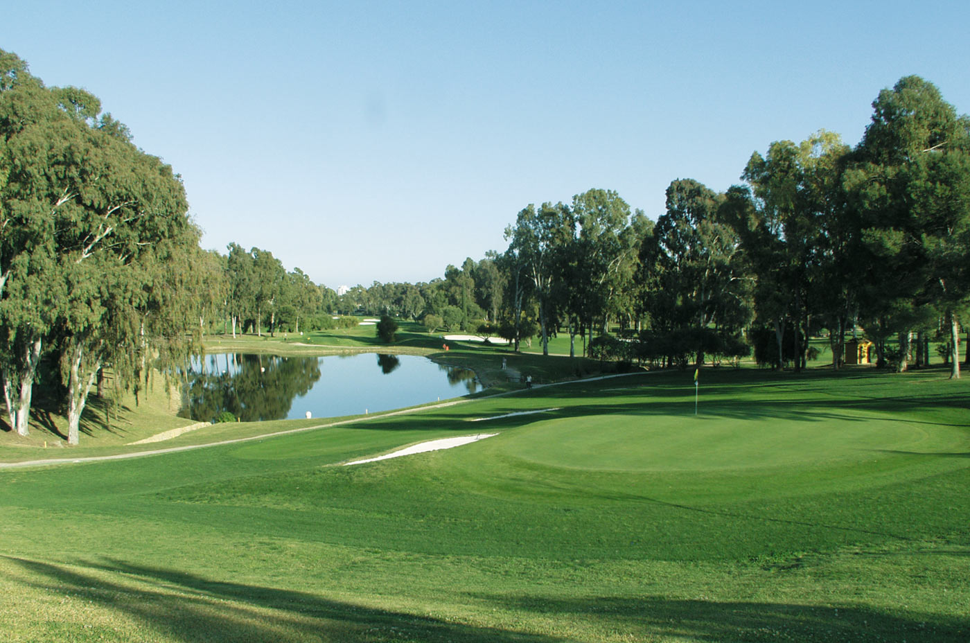 golf-atalaya