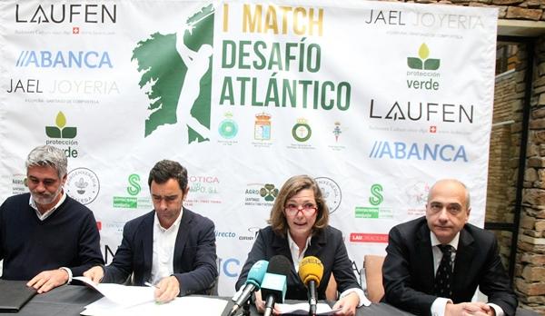 Desafio_atlantico