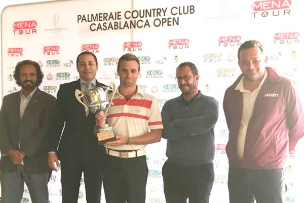 Leonardo-Lilja-campeón-en-el-Palmeraie-Country-Club-Casablanca-Open