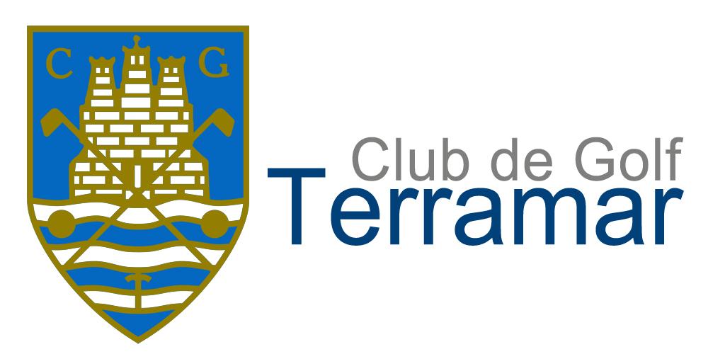 Logo-CGTerramar