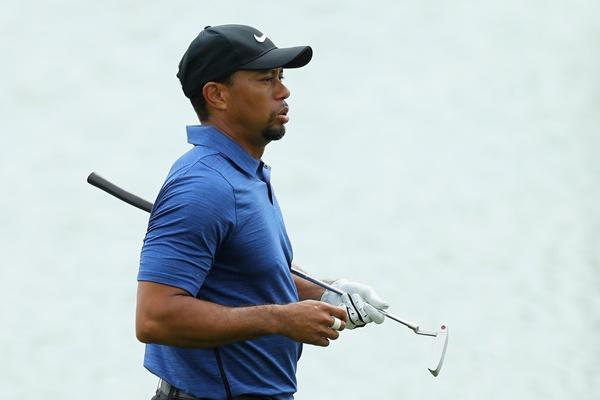 Tiger-Woods-1j-Omega-Dubai-@EuropeanTour