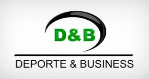 deporte-business-logo
