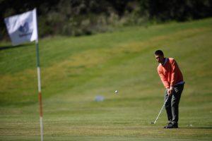 torneo_golf 1