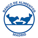 Banco de Alimentos
