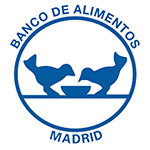 Banco Alimentos Madrid