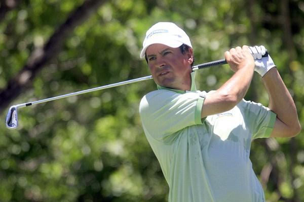Miguel Ángel Martín pone el modo ataque y es tercero en Seychelles