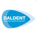 Daldent