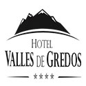 Hotel Valles de Gredos