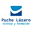 Clínica Dental Puche