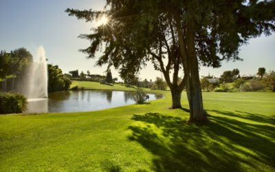 Los 10 Clubs de Golf mas exclusivos del mundo