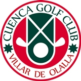 https://www.voluntariosdegolf.com/web/wp-content/uploads/2021/01/INSCRIPCIÓN-AL-XL-TORNEO.pdf