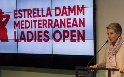 El acuerdo entre el LPGA y el Ladies European Tour recibe más apoyos