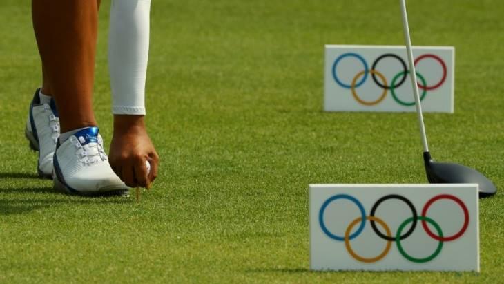 ¿Quieres ayudar a que crezca el golf olímpico? Buscamos tu ayuda