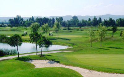 XIV Ranking Palomarejos Golf 2020 – 1ª Prueba