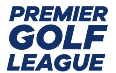 ¿SABES QUÉ ES LA PREMIER GOLF LEAGUE?