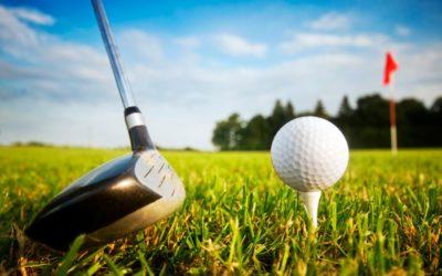 Un estudio de la Universidad de Missouri concluye que jugar al golf reduce el riesgo de muerte prematura