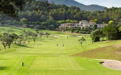 Golf Son Muntaner se incorpora al European Tour Destinations