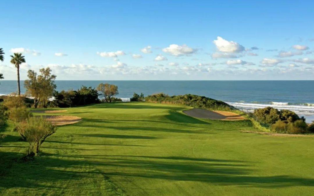 Ibersotar Real Club de Golf Novo Sancti Petri celebra su 30 aniversario con la IV edición del Andalucía Match Play 9