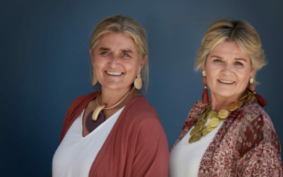 Palomarejos recalca su papel precursor en la gestión femenina de Campos de Golf
