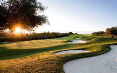 La Costa del Sol promociona el segmento de golf entre 62.500 jugadores potenciales de Europa y Norteamérica