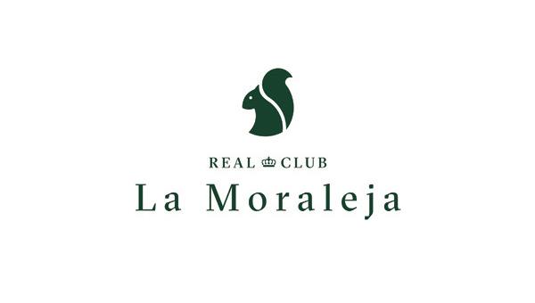 El Real Club La Moraleja cierra sus instalaciones desde este sábado