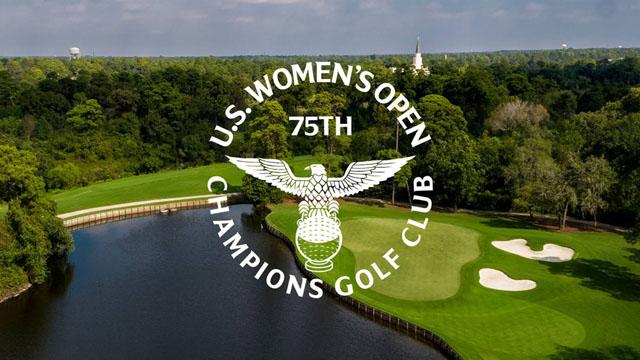 El US Open femenino se pospone hasta diciembre