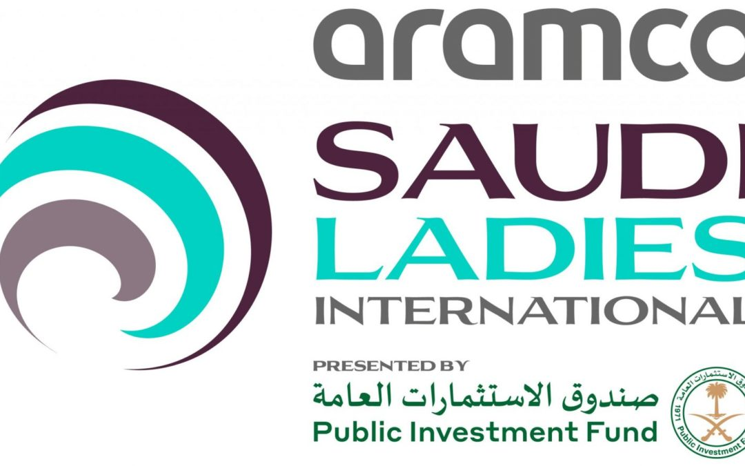 El Saudí Ladies International se aplaza hasta octubre