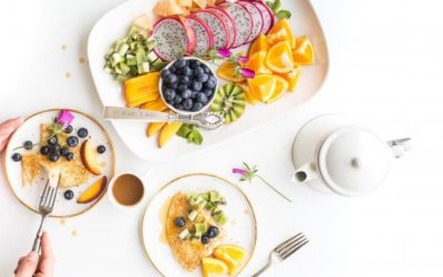 Recomendaciones nutricionales de la SEEN ante COVID-19