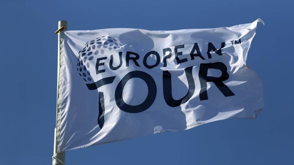 El European Tour se prepara para volver en agosto