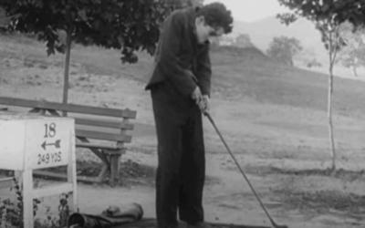 Campos Públicos de Golf en España: Golf para todos