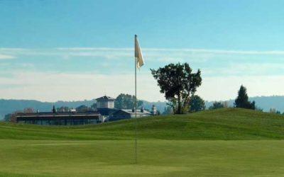 Palomarejos Golf abrirá el 12 de mayo