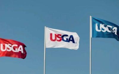 La USGA suspende más de un centenar de clasificatorios para el US Open