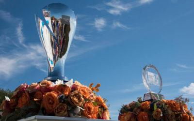 El PGA Tour Champions anuncia que combina en una sola temporada los torneos de 2020 y 2021
