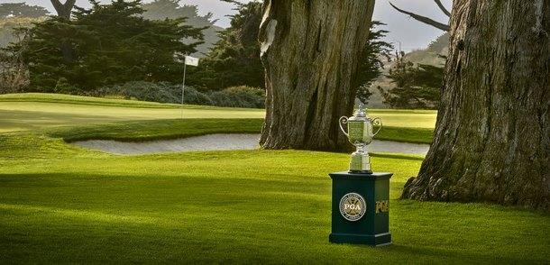 [OFICIAL]  El PGA Championship no se moverá en agosto