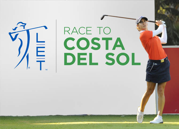 La «Race to Costa del Sol» renueva su imagen
