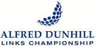 Adiós al Alfred Dunhill Links Championship: cancelado hasta el año próximo