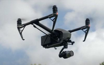 Tecnología de vanguardia para los campos del PGA TOUR® 2K21