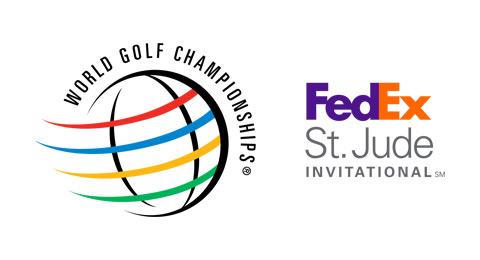 WGC FedEx St Jude Invitational: Jon Rahm ya tiene compañeros para lucir su nº 1