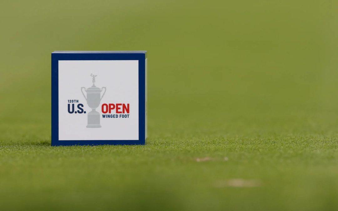 Scheffler y Horsfield serán baja en el US Open tras dar positivo en COVID-19