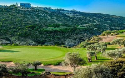 Novedad en el European Tour: Nuevo torneo con nuevo y apasionante formato