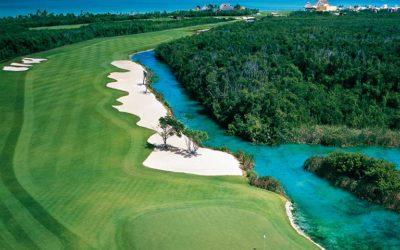 RLH Properties acerca Madrid al PGA Tour