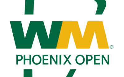 El Open de Phoenix reducirá público