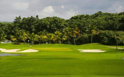 El Grande Reserve Country Club sede del Puerto Rico Open por decimotercera vez