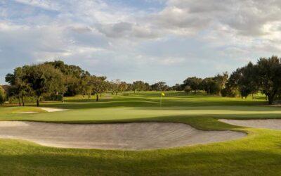 Bay Hill examina a las estrellas del golf