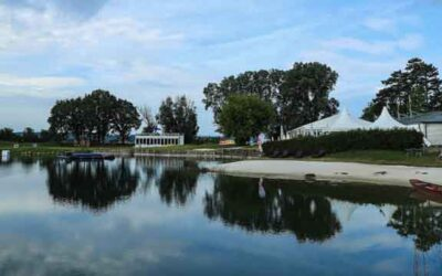 Austria recupera el pulso del European Tour