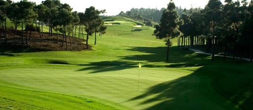 Carlos Cerdan vence en el I Open Srixson & Cleveland Golf