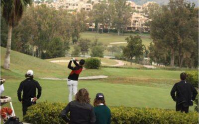 El conjunto de instituciones del golf español recuerda la importancia de cumplir con los Protocolos del Deporte del Golf