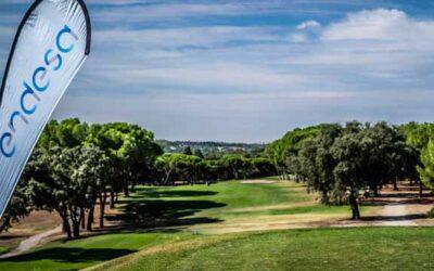 La Copa Javier Arana levanta el telón en Marbella