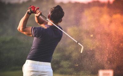 ¿Cómo hay que gestionar el talento joven en los deportistas?